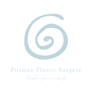 Pittman Plastic Surgery
